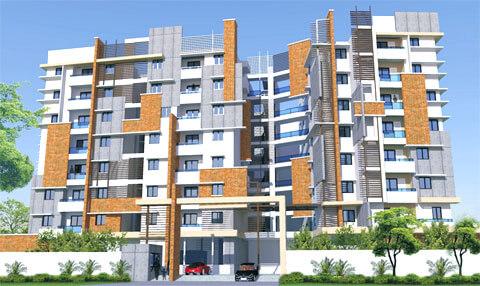 SMR Vinay Meenakshi Bannerghatta Road Bangalore 4788