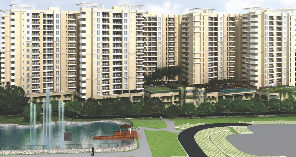 SNN Raj Serenity Phase 2 Begur Road Bangalore 4817