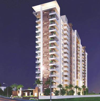 SNN Raj Spiritua Banashankari Bangalore 4818