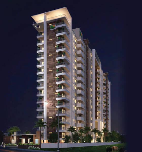 SNN Raj Spiritua Banashankari Bangalore 4819