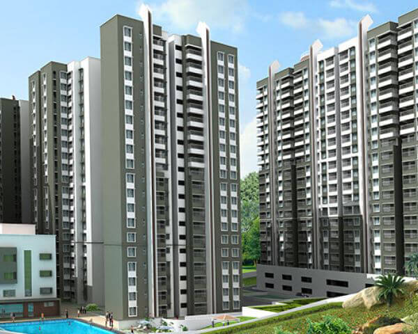 Sobha Dream Acres Panathur Bangalore 4843