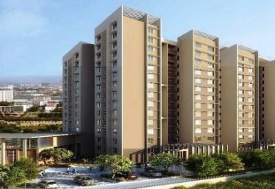 Sobha Halcyon Whitefield Bangalore 4845