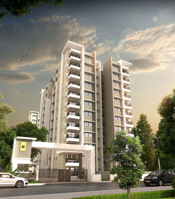 Sobha Marvella Sarjapur Outer Ring Road Bangalore 4857