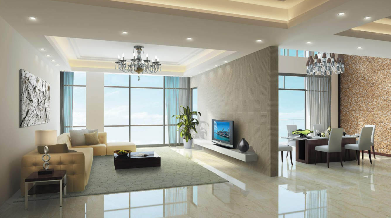 Prestige White Meadows Whitefield Bangalore 4972