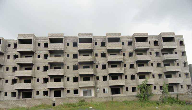 Srinivasa Sai Poorna High End Harlur Bangalore 5011