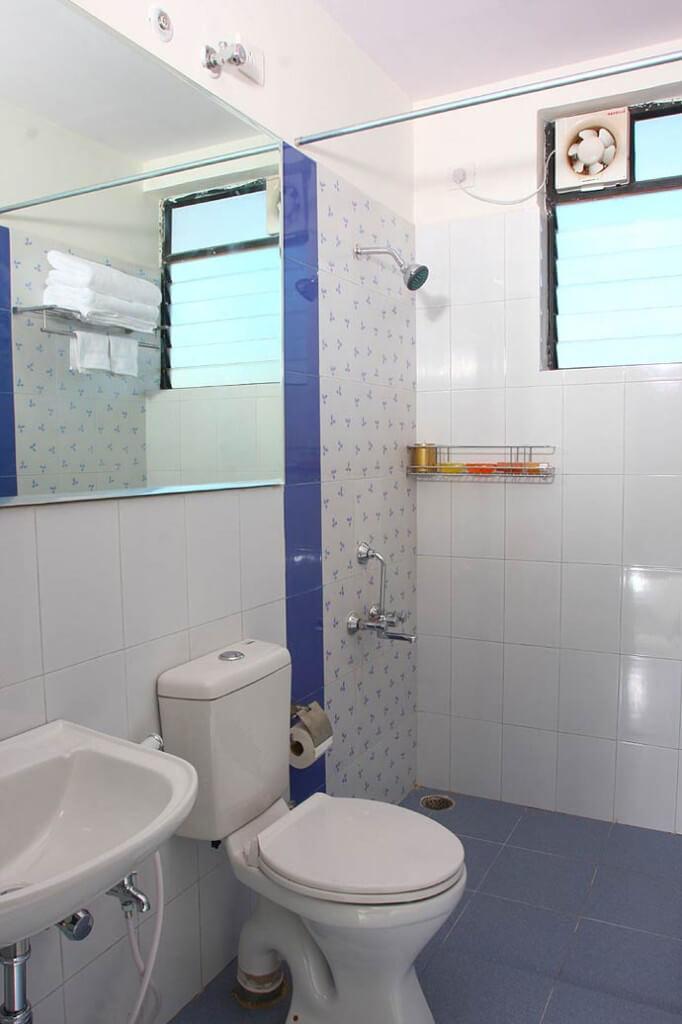 Provident Welworth City Doddaballapur Road Bangalore 5022