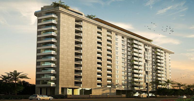 Sumadhura Essenza Hosur Road Bangalore 5048