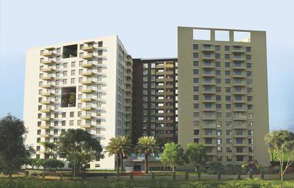 Sumadhura Lake Breeze Varthur Bangalore 5055