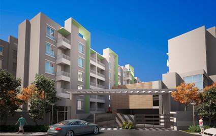 Sumadhura Madhuram Whitefield Bangalore 5063