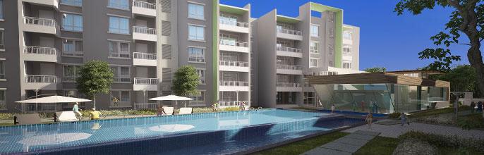 Sumadhura Madhuram Whitefield Bangalore 5065