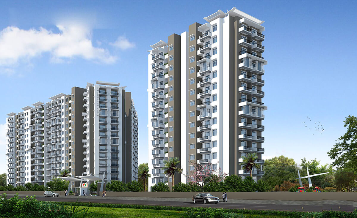 Sumadhura Shikharam Seegehalli Gate Bangalore 5088