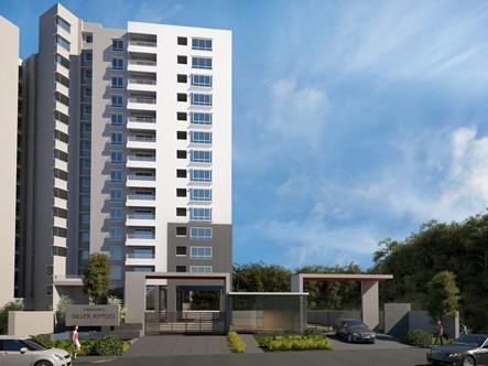 Sumadhura Silver Ripples Whitefield Bangalore 5095