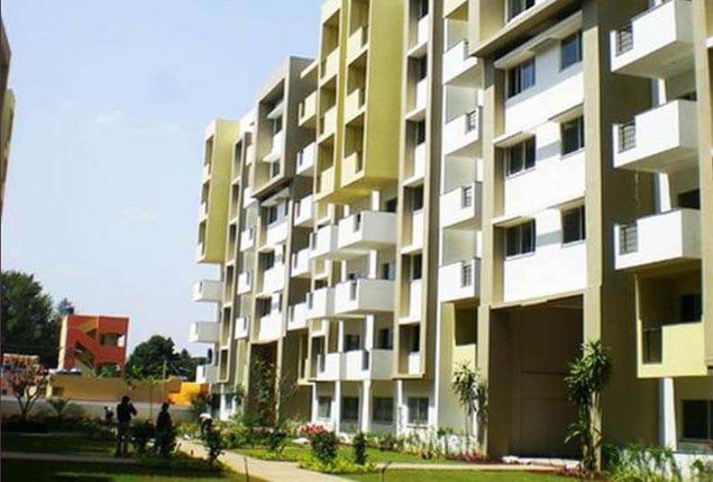 Suraj Ganga Socrates Kanakapura Road Bangalore 5110