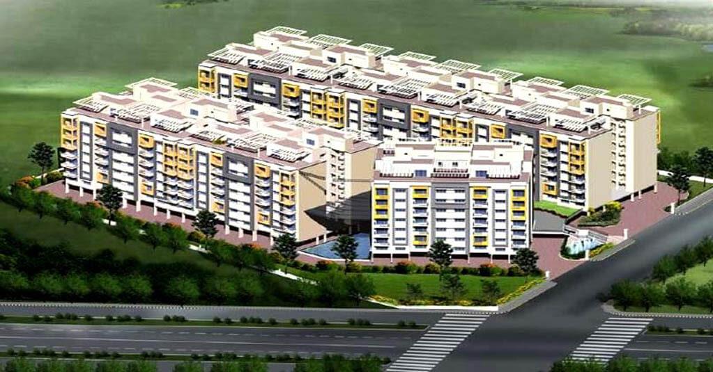 Suraj Ganga Socrates Kanakapura Road Bangalore 5112