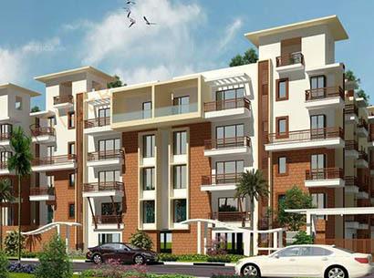 SVS Palms Doddanekundi Bangalore 5140