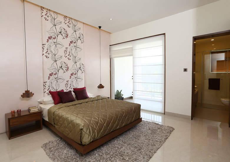 RNS Shrinikethan Yeshwanthpur Bangalore 5147