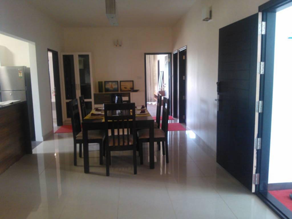 Saket Callipolis Sarjapur Road Bangalore 5172