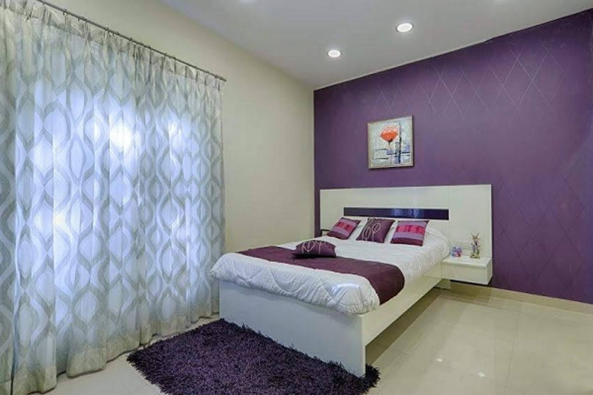Salarpuria Celesta Old Madras Road Bangalore 5184