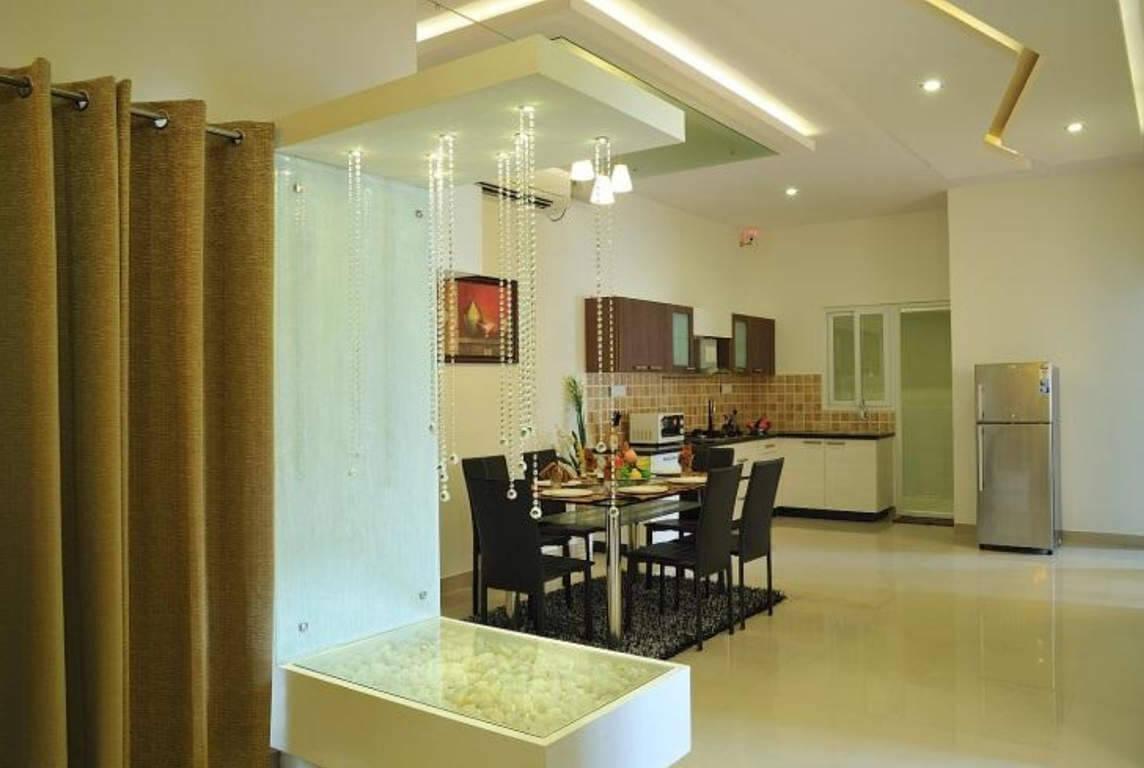 GR Regent Park Gottigere Bangalore 5264