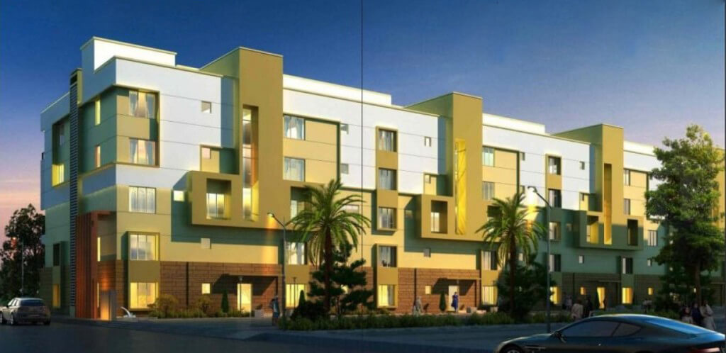 Uniworld Resorts Electronic City Phase 1 Bangalore 5368