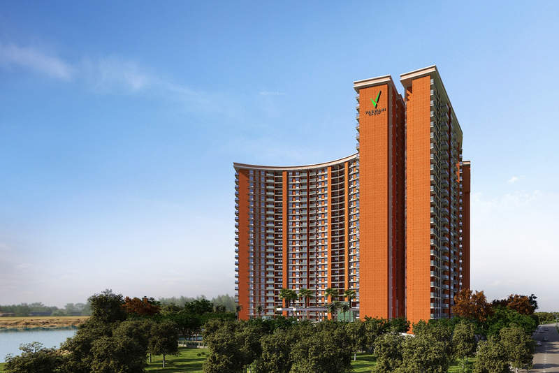 Vaswani Exquisite Whitefield Bangalore 5418
