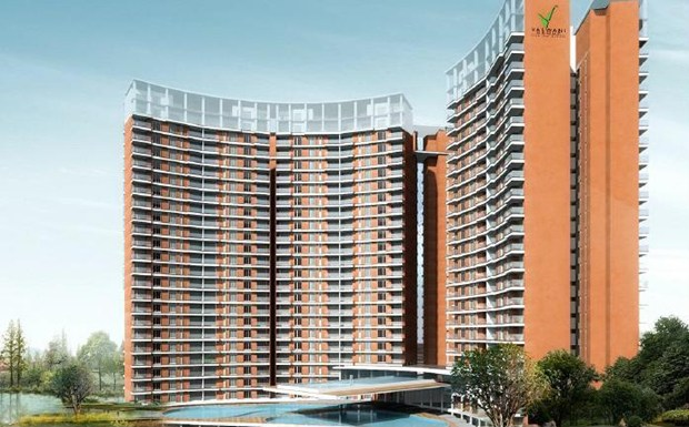 Vaswani Exquisite Whitefield Bangalore 5421