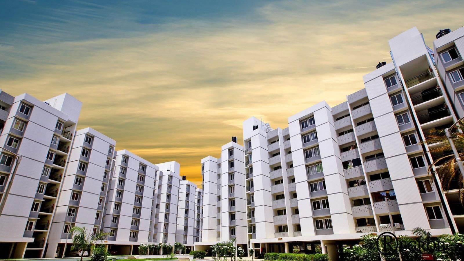 VBHC Palmhaven Kengeri Bangalore 5440