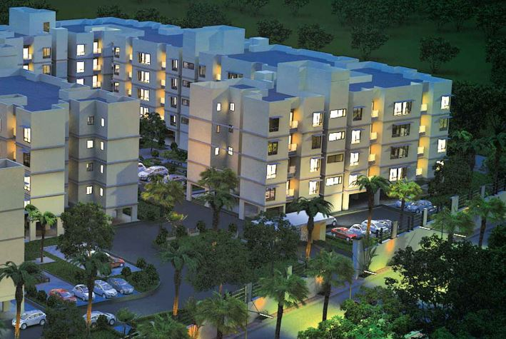 VBHC Palmhaven Kengeri Bangalore 5441