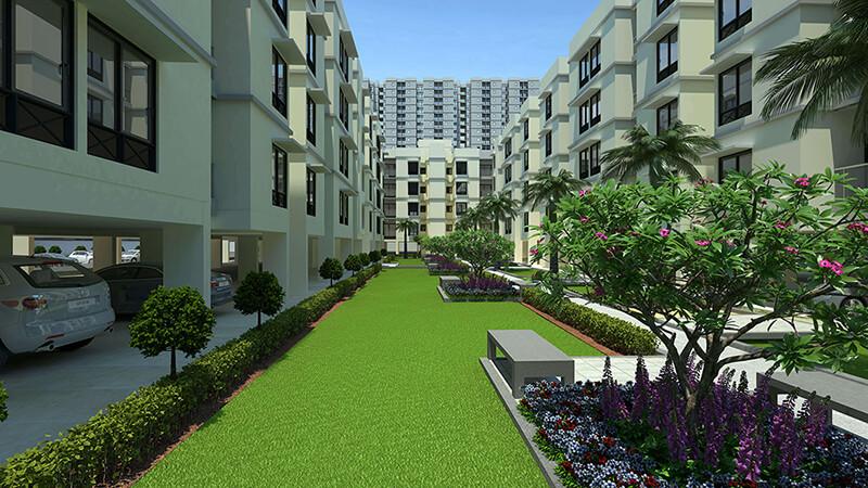 VBHC Vaibhava Chandapura Bangalore 5451