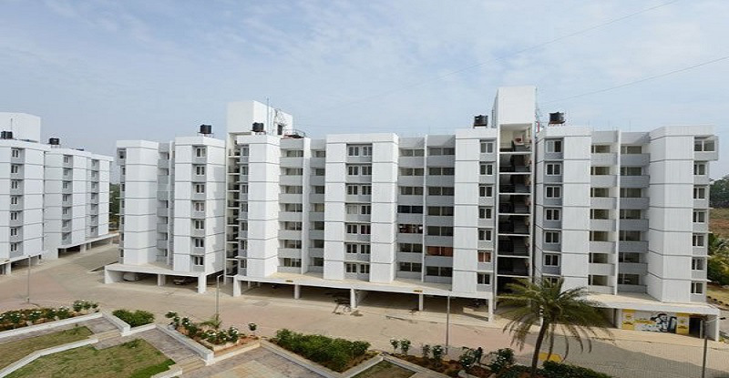 VBHC Vaibhava Chandapura Bangalore 5453