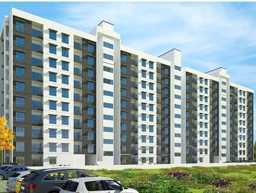 VBHC Vaibhava Chandapura Bangalore 5454