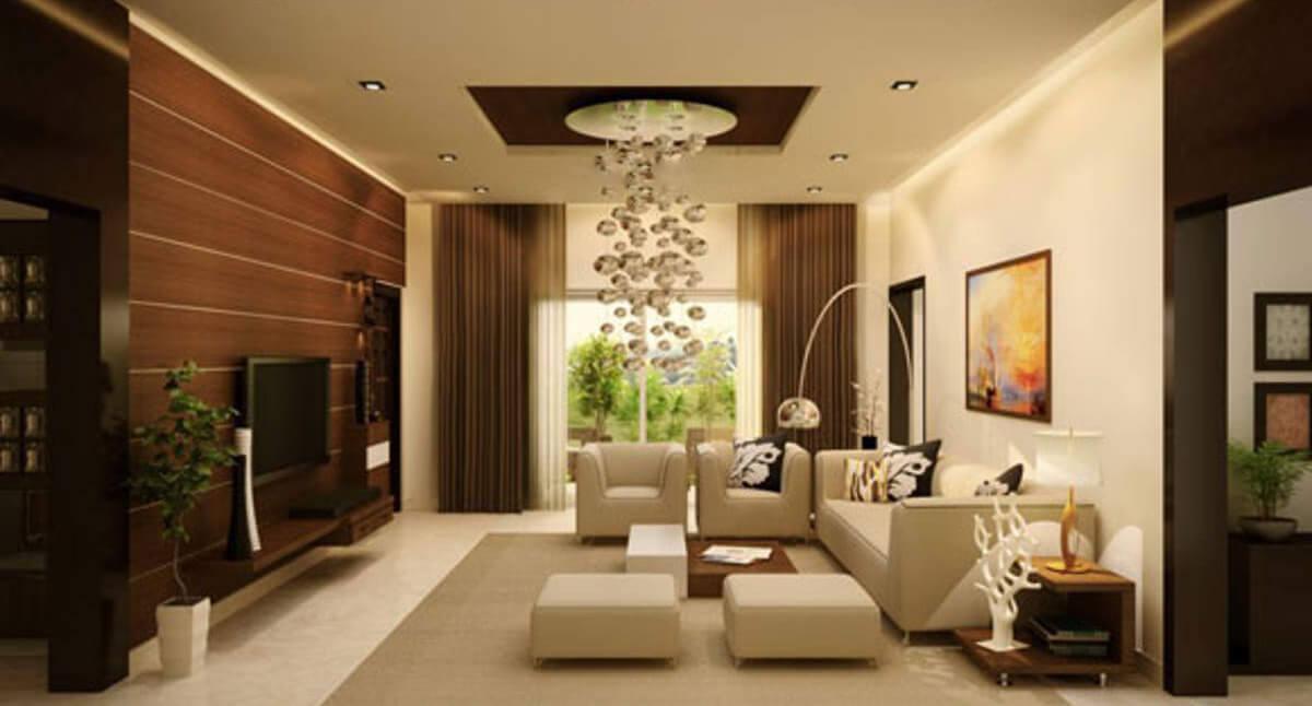 Sobha morzaria grandeur interior 01