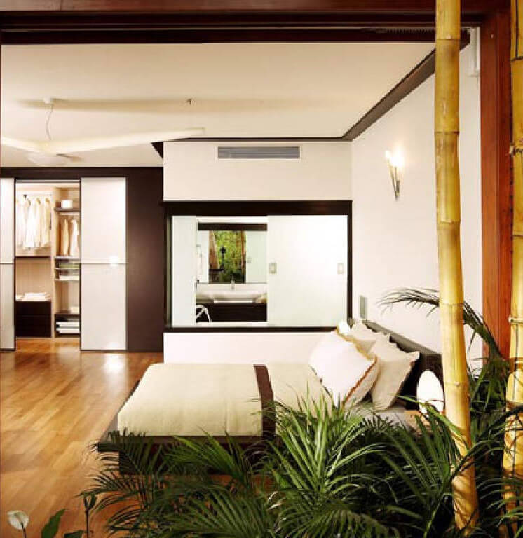 Total van gogh%60s garden interior 01