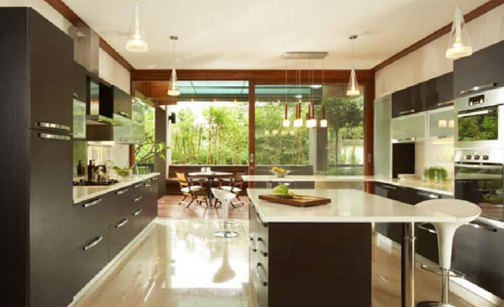 Total van gogh%60s garden interior 03