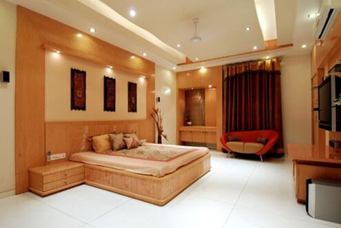 Umiya Woods Whitefield Bangalore 5582
