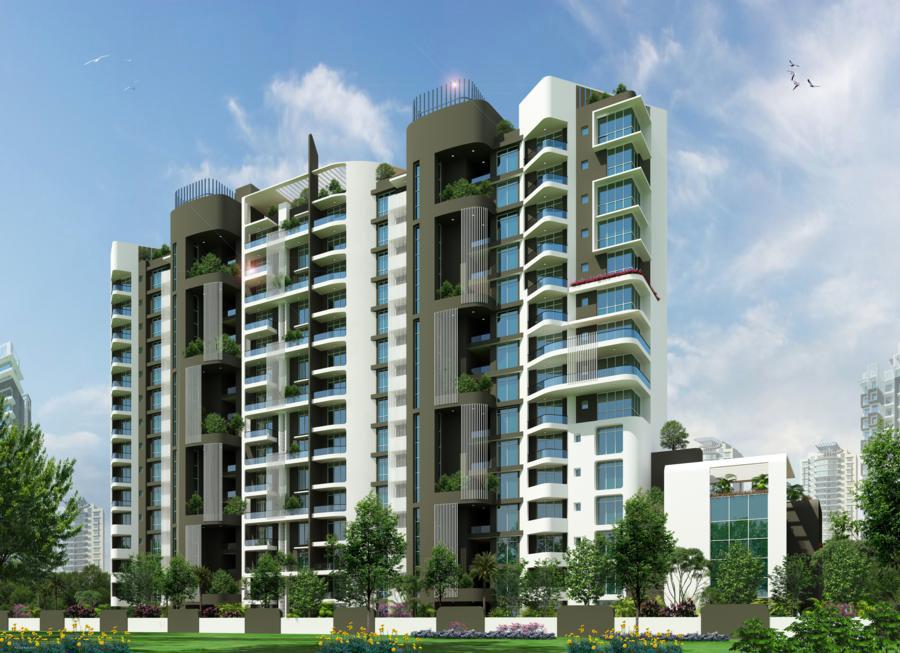 Windsor Amulyam Doddakammanahalli Bangalore 5615