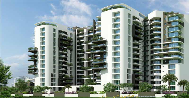 Windsor Amulyam Doddakammanahalli Bangalore 5617