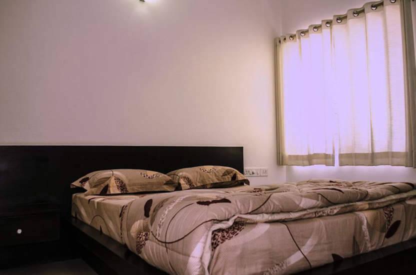 Valmark Abodh HBR Layout Bangalore 5644