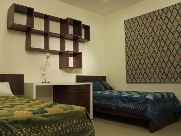Valmark Ananda Begur Bangalore 5646