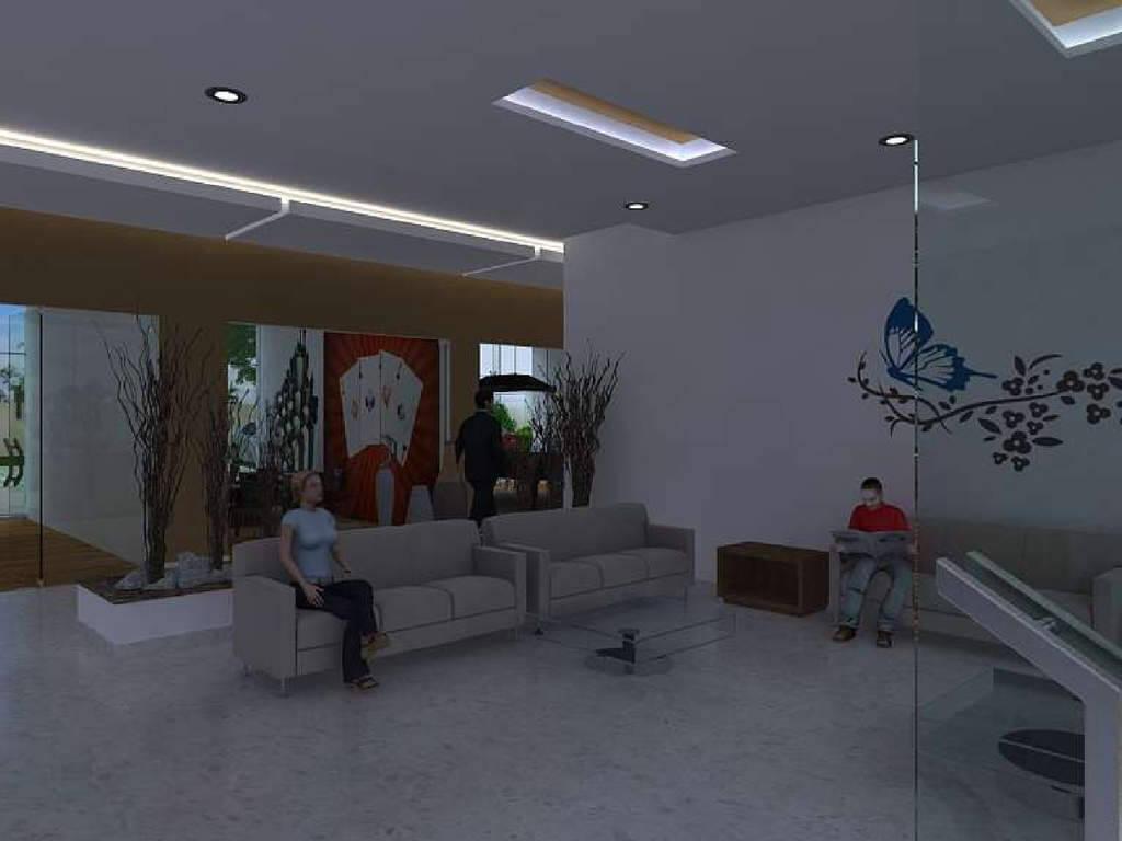 Valmark apas interior 02