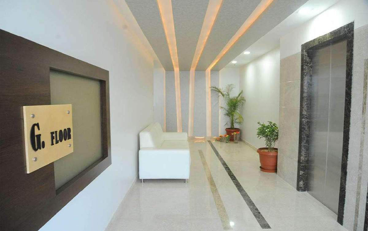 Valmark Apas Bannerghatta Road Bangalore 5653