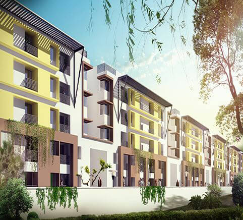 Zonasha Elegance Harlur Bangalore 5668