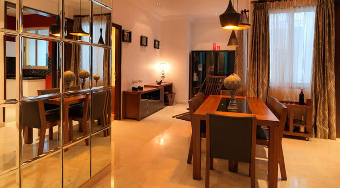 Vaswani Brentwood Thubarahalli Bangalore 5681