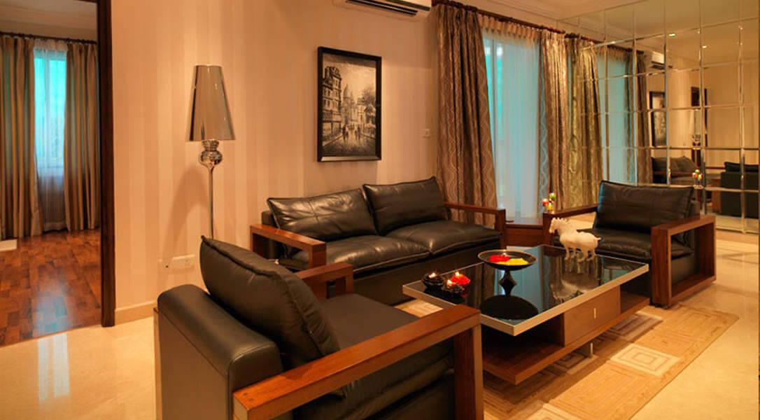 Vaswani Brentwood Thubarahalli Bangalore 5683