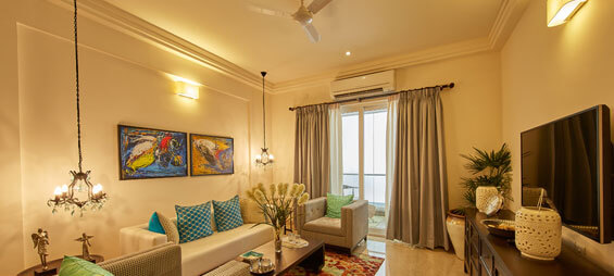 Vaswani Exquisite Whitefield Bangalore 5685