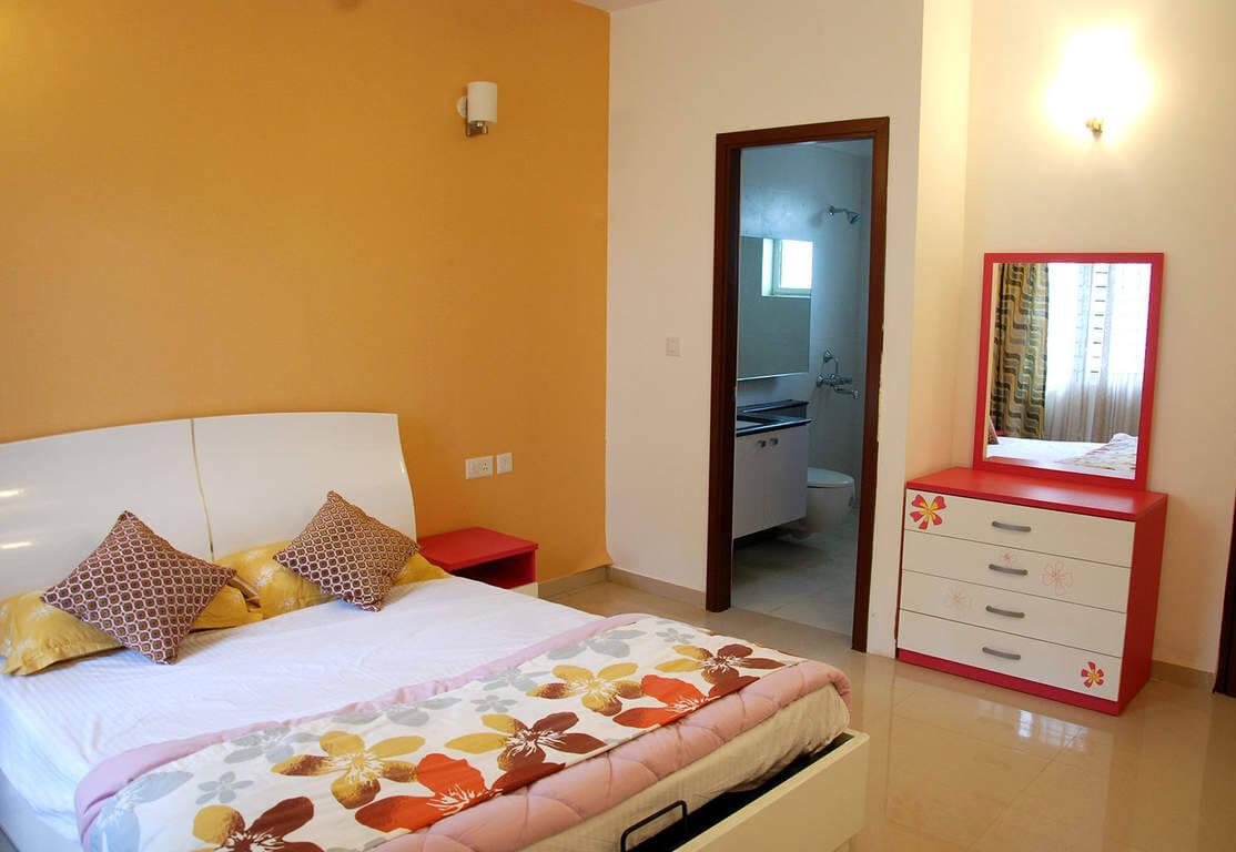 Zonasha Elegance Harlur Bangalore 5749