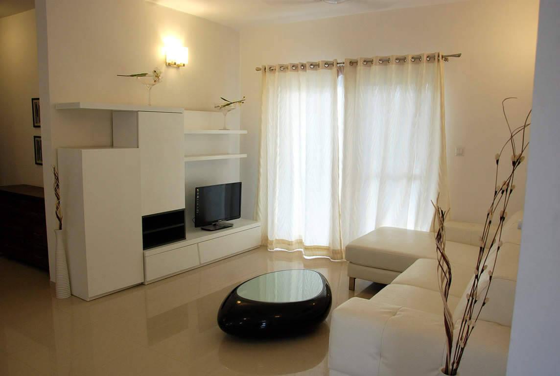 Zonasha Elegance Harlur Bangalore 5750