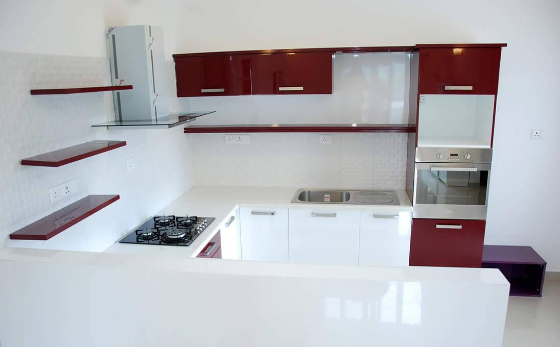 Zonasha Elegance Harlur Bangalore 5754