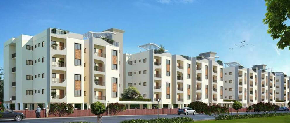 Vakil Marigold Chandapura Bangalore 5757