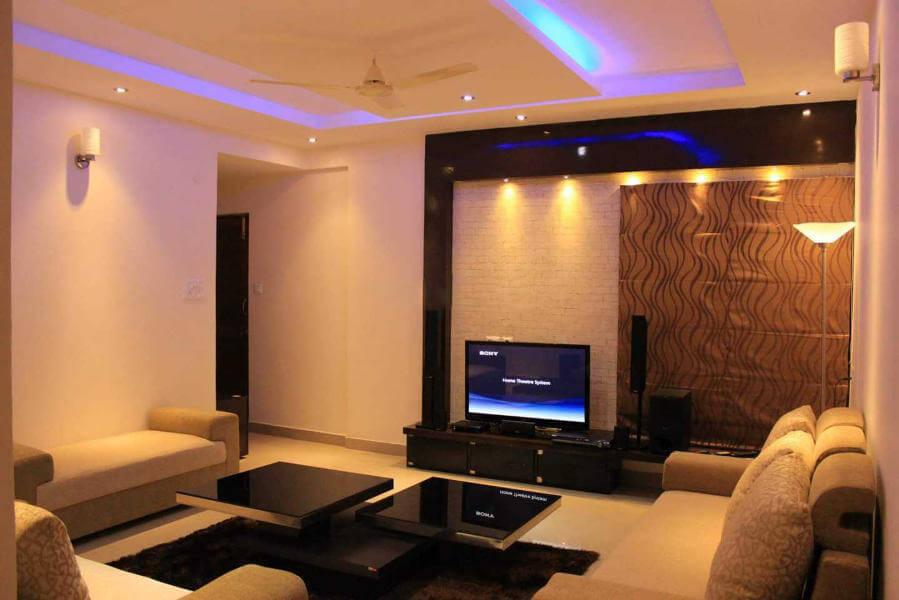 Aratt Felicita Begur Road Bangalore 5772